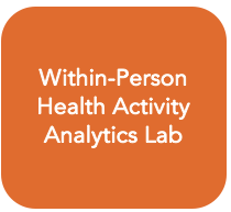 within-person health activity analytics lab