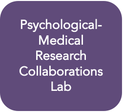 psychological-medical research collaborations lab