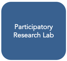 participatory research lab